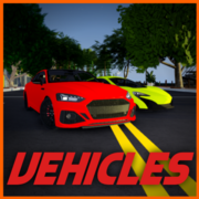 Category:Vehicles