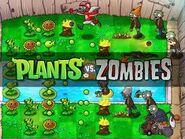 http://ru.plantsvs-zombies.wikia