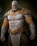 Thanos-annihilation-mcu