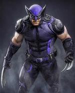 Wolverine-shield-uniform-mcu