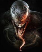 Venom-mcu