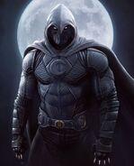 Moon-knight-mcu-front