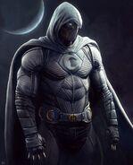 Moon-knight-mcu-side