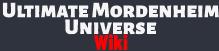 Ultimate Mordenheim Universe Wiki