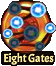 Eight Gates icon.png