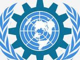 Team United Nations