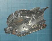 Razer Extreme 1 official image.jpg