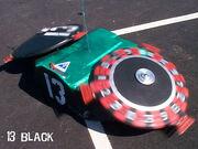13 Black5.JPG