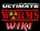 Shadow's Mods Wikia