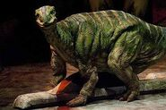 PlateosaurusWWD