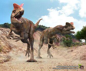 2dilophosaurus.jpg