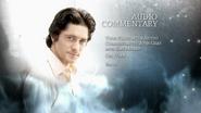 Pilot Audio Commentary