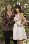 Delia and Melinda05