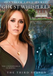 Ghost Whisperer Season 3 DVD Front2.png