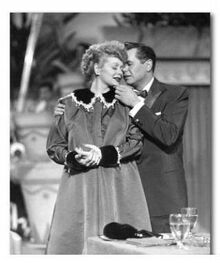 Lucy and desi 4 ever.jpg