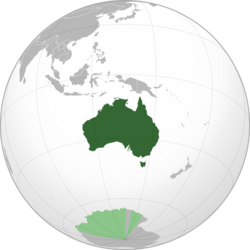 Australia with AAT (orthographic projection).png