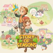 StoryofSeasonWWBoxart