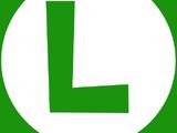 Luigi (series)