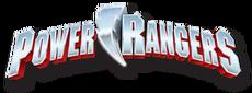Power rangers logo.png