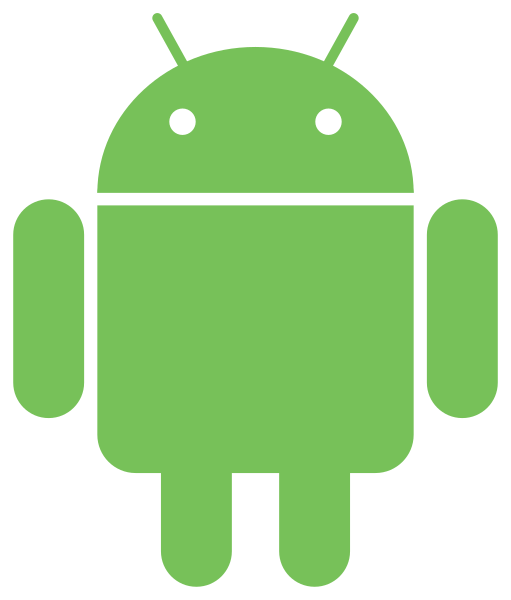 Android (operating system)