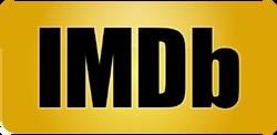 IMDB Logo 2016.png