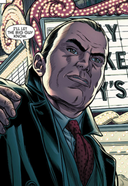 Tony Zucco (The New 52 version).png