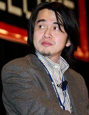Yoshiaki Koizumi 2007.jpg