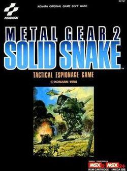 Metal Gear 2 Boxart.JPG
