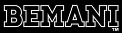 Bemani series logo.png