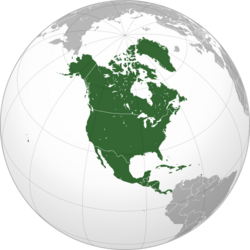 Location North America.png