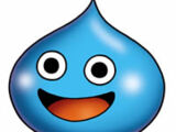 Slime (Dragon Quest)