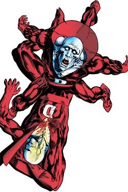 Deadman (DC Comics)