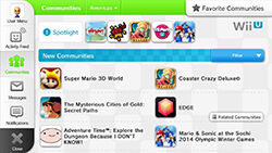 Miiverse Wii U screenshot.jpg