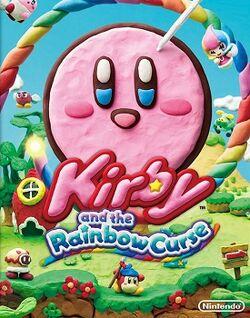 Kirby and the rainbow curse art.jpg