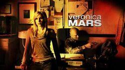 Veronica mars intro.jpg