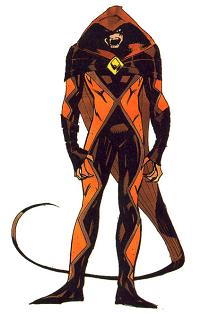 Copperhead (DC Comics character).png