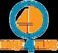 Phase-4-Films-Logo