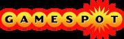 Logo of GameSpot.png