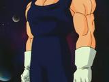 Vegeta (Dragon Ball character)