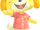 Isabelle (Animal Crossing)