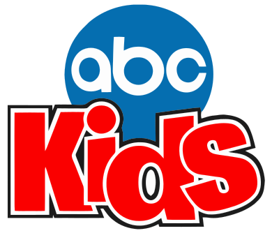ABC Kids (TV programming block)