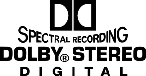 Dolby Stereo Digital old logo.png