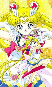 Sailor Moon 01.jpg