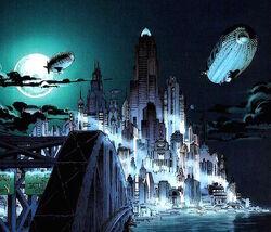 GothamCity1.jpg