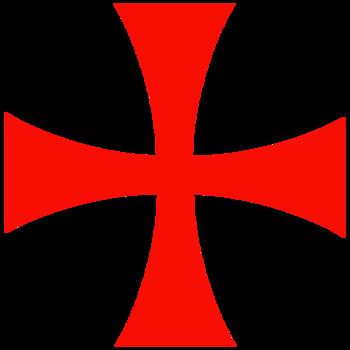Templars (Assassin's Creed)