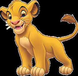 Simba(TheLionKing).png