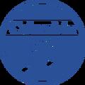 Nippon Columbia logo