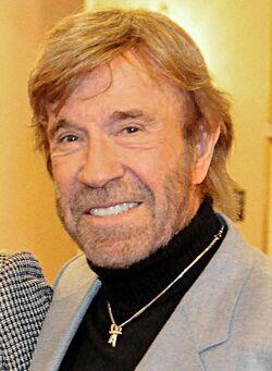 Chuck Norris May 2015.jpg