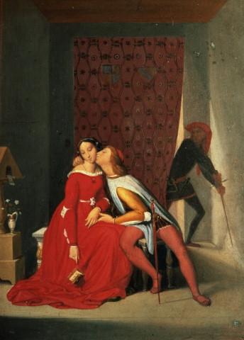 Inferno (Dante)
