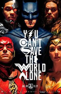 Justice League film poster.jpg